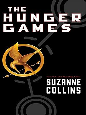 hunger_games