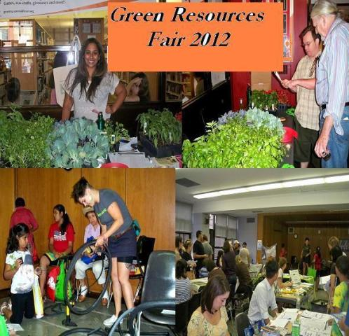 green resources fair pic quad 1