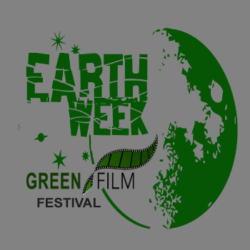 blog-green-film-festival