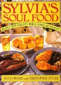 Soul Food Month