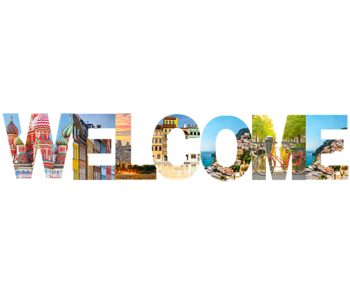 welcome-small