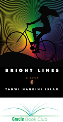 Graciebookclub_Bright Lines