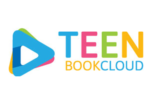 TumbleBookCloud (Middle/High School)