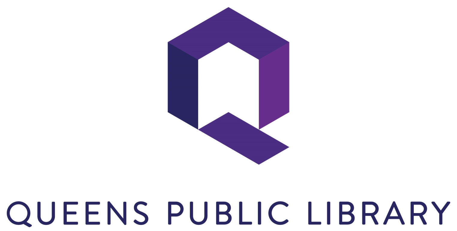 Queens Library Goes Public | Queens Public Library