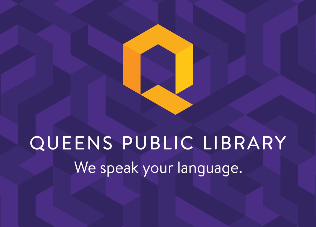 A Year-End Message from Queens Public Library