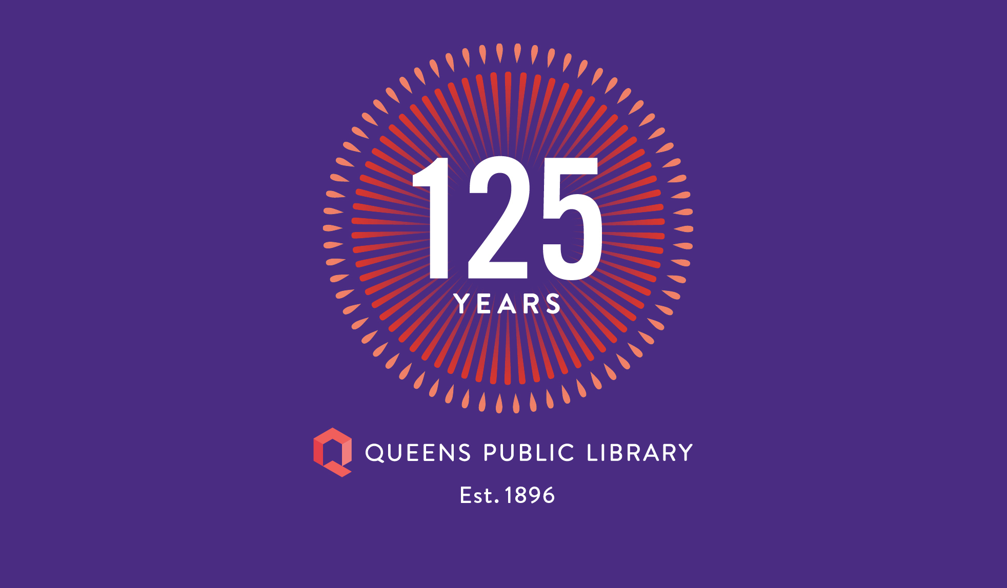 Share your QPL stories, explore our Love Letters to Queens, and more.