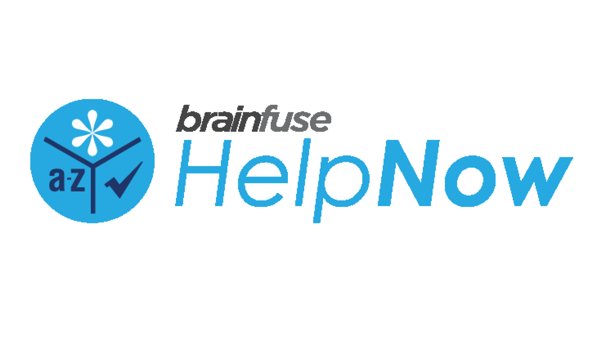 Use Brainfuse to learn and grow, at any age!