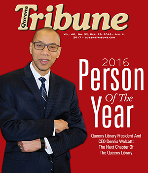 Queens-Tribune-Person-of-the-Year