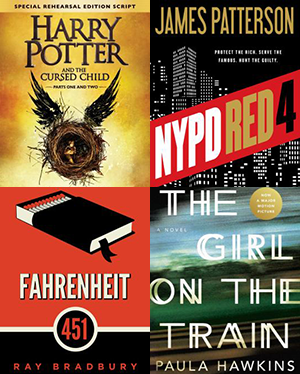 Most-Popular-Books-2016