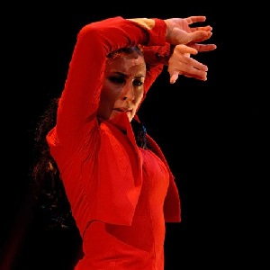sonia-olla-flamenco-dancer-507x507