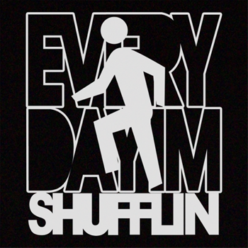 lmfao-every-day-i-m-shufflin-mens-t-shirt-67604-p