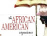 Database image for African American Experience