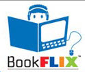 Database image for BookFlix