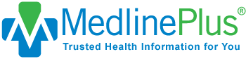Database image for MEDLINE